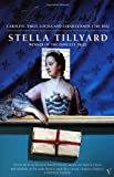 'Aristocrats: Caroline, Emily, Louisa and Sarah Lennox 1740 - 1832' (0099477114) by Stella Tillyard