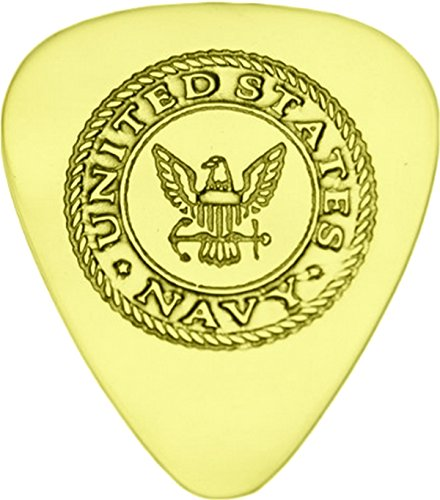 us-navy-solid-brass-guitar-pick