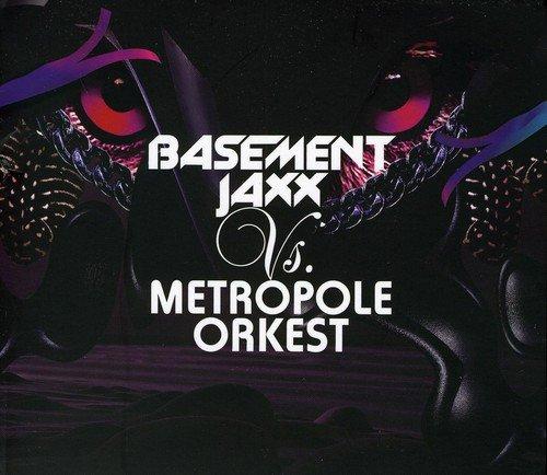 basement-jaxx-vs-metropole-orkest
