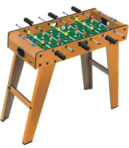 Carromco Football Table (Extra-Large) by Carromco