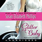 Glitter Baby | Susan Elizabeth Phillips