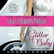 Glitter Baby | [Susan Elizabeth Phillips]