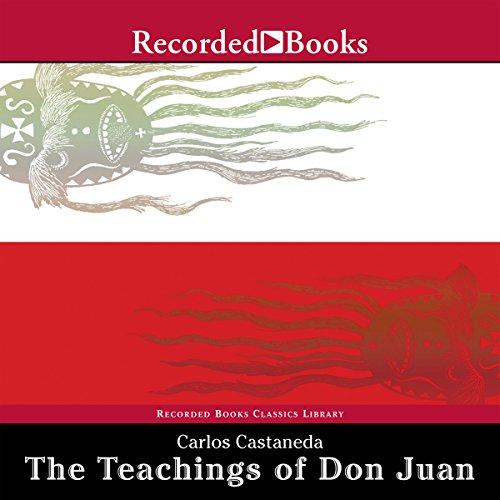 Dissertation Dom Juan Hros