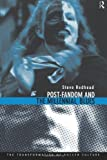 img - for Post-Fandom and the Millennial Blues: The Transformation of Soccer Culture book / textbook / text book