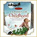 Classics of Childhood, Vol. 3: A Christmas Collection (       UNABRIDGED) by Blackstone Audio, Inc. Narrated by Robby Benson, Ralph Waite, Jonathan Winters, Jack Lemmon, Carl Reiner