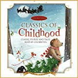 img - for Classics of Childhood, Vol. 3: A Christmas Collection book / textbook / text book