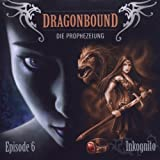 "06/Inkognitovon ""Dragonbound"""