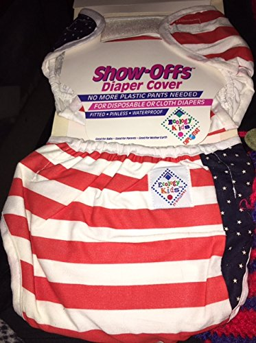 show-offs-diaper-cover-red-white-blue-small-up-to-12-lbsage-0-6-months-made-in-usa