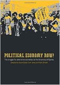 political economy university of sydney free essays online
