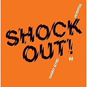 "Shock Out [12"" VINYL]"