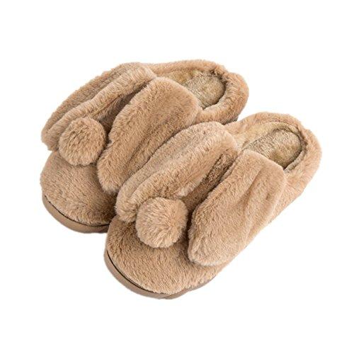 pormow-winter-damen-und-herren-cartoon-kaninchen-hausschuhe-hause-plusch-warme-wolle-slippers