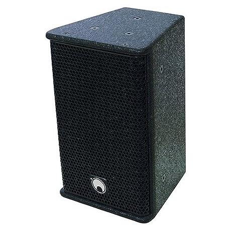 Omnitronic 11039420 PAS-208 Haut parleur PA passif