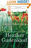 Little Mercies (English Edition)