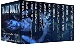 img - for Deadly Dozen: 12 Mystery/Thriller Novels by Bestselling Imajin Books Authors book / textbook / text book