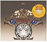 Omega by Asia (2011-03-04)