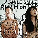 The Attic - Smile Smile