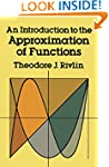 An Introduction to the Approximation...