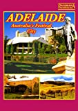 Adelaide Australia'S Festival City [DVD] [NTSC]