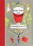 Mud Pies and Other Recipes