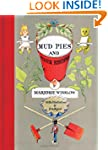 Mud Pies and Other Recipes (New York...