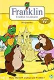 echange, troc Franklin - L'Aventurier