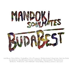 BudaBest