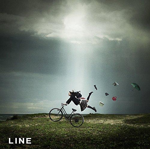 スキマスイッチ – LINE [Mora FLAC 24bit/96kHz]