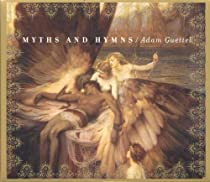 Myths and Hymns (1998 Off-Broadway Cast, Originally Saturn Returns)