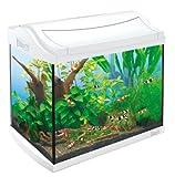 Tetra 211957 AquaArt Shrimps Aquarium-Komplett-Set - Preisverlauf