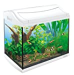 Tetra 211957 AquaArt Shrimps Aquarium...