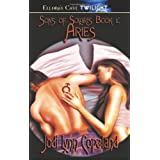 Sons Of Solaris: Aries (Book 1) ~ Jodi Lynn Copeland