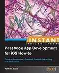 Instant Passbook App Development for...