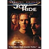 Joy Ride (Special Edition) ~ Matthew Kimbrough