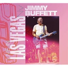 Imagem da capa da música A Pirate Looks at Forty de Jimmy Buffett