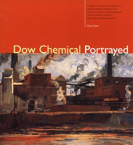 dow-chemical-portrayed-by-gina-frese-2005-04-01