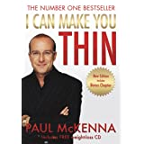 I Can Make You Thinby Paul McKenna