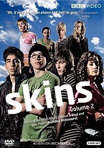 Skins: Volume 2