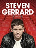 Steven Gerrard: My Liverpool Story