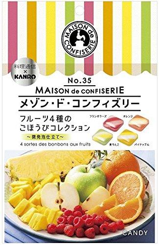 kanro-co-ltd-fruits-quatre-rcompenses-collection-80gx6-sacs