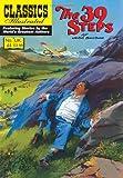 The 39 Steps (Classics Illustrated) John Buchan