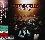 echange, troc Ludacris - Theater of Mind
