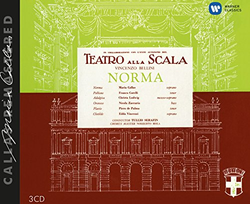 bellini-norma-1960-maria-callas-remastered
