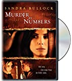 Murder by Numbers (Keepcase Packaging)