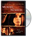 NEW Murder By Numbers (DVD)