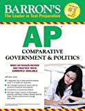 Barron s AP Comparative Government and Politics