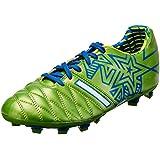 Vector X Phantom Green Football Shoes