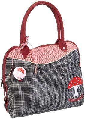 promo code 22fdb bd43b adelheid taschen: Sonderausgabe Adelheid Glückspilz Mode ...