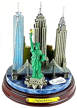 New York City Souvenirs Online