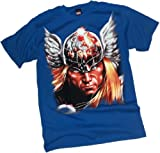 The Mighty Thor -- Thor T-Shirt