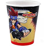 buy Beyblade party cups